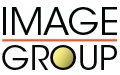 Image Group Corp